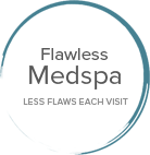 Flawless Med Spa
